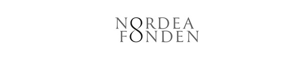 Sponsors, foundations & partners